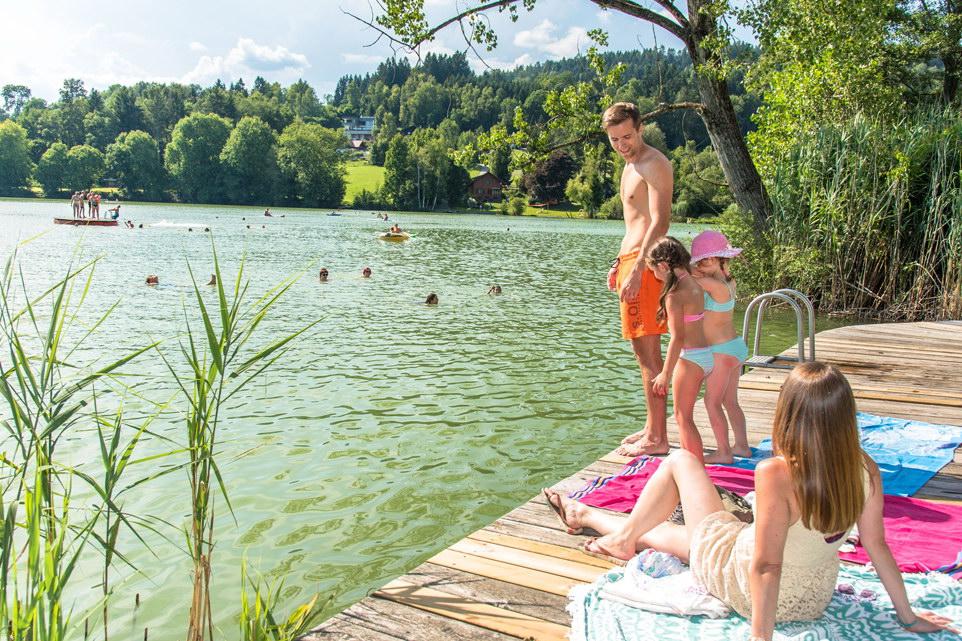 maltschachersee-feldkirchen-franzgerdl